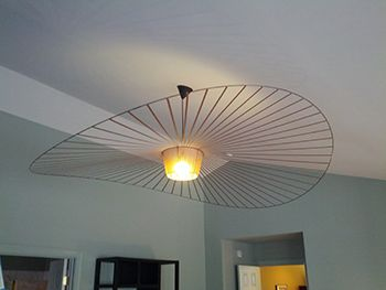 lighting designs and fixtures volta electric